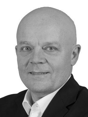 Michael Keinersdorfer