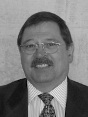 Armando Pagani
