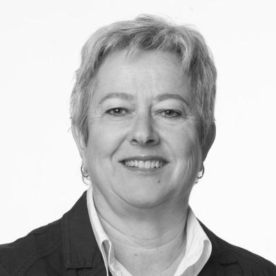 Marianne Peier