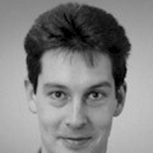 Matthias Wermuth
