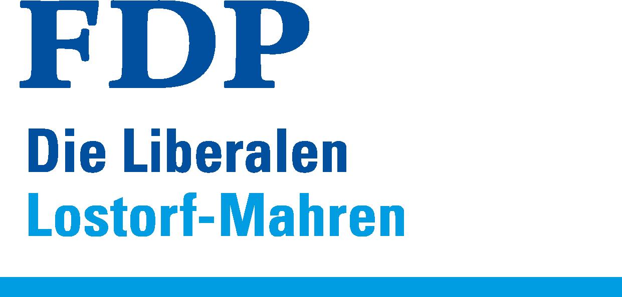 FDP Lostorf-Mahren
